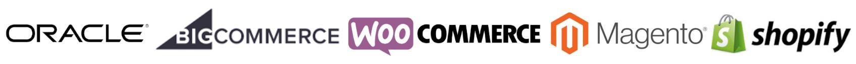 eComCom
